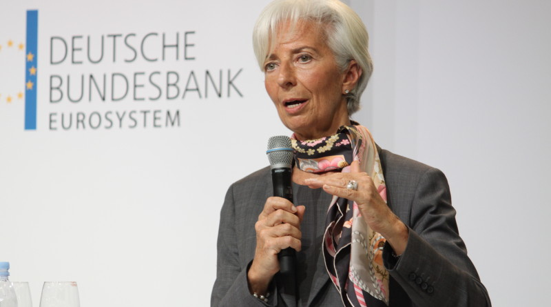 IMF-Christine-Lagarde-2