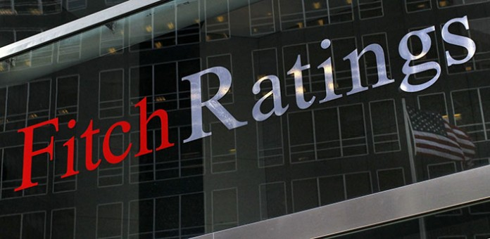 fitch-rating